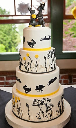 nature inspired wedding cakes wedding cakes gallery pictures laurie clarke cakes 17722